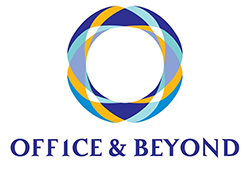 Office and Beyond