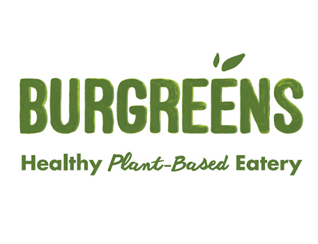 burgreens res png