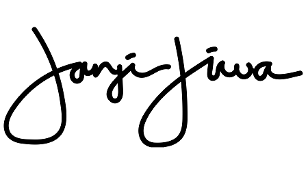 Copy of jj logo 1 -janji jiwa RES2